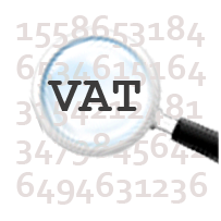 VM EU VAT
