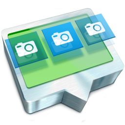 pkg_mowebso_vm_product_presenter_icon.png