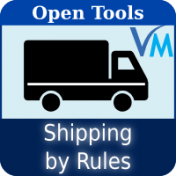 OpenTools_ShippingByRulesVM_Logo_200x200