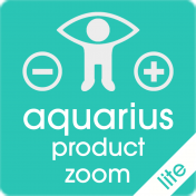 aquarius-product-zoom-lite-icon.png