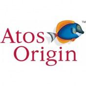 atos-logo69.jpg