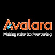 logo_avatax_2015-07-21