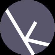 logo_komfortkasse
