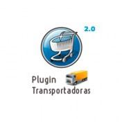 logo_transportadoras.jpg