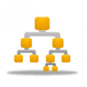 mowebso_vm2_all_about_categories_icon_150x150.png