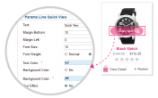 quicklook-plugin-for-virtuemart-product5.png
