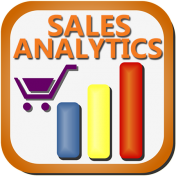 salesanalytics_extension_logo.png