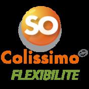 soco-flexilibilite9