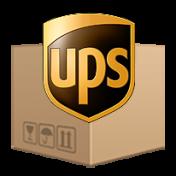 ups-shipping-26.png