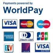 worldpay_logo.jpg
