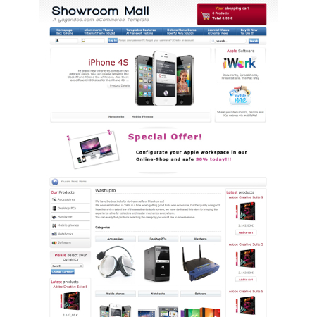showroom_mall_etemplate_logo.jpg