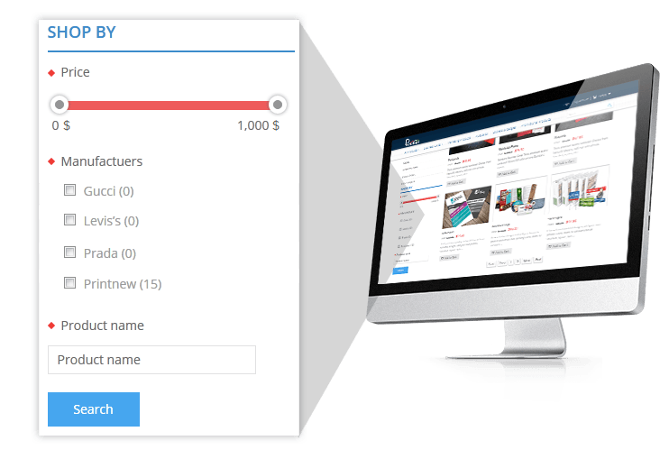 cms mart custom filters printmart template for vm