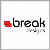 breakdesigns_developer_logo