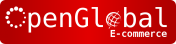 logowhiteonred(ecommerce).png