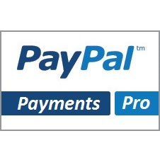 paypal_payments_pro_logo.jpg