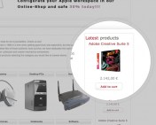 5_virtuemart-latest-products-module-showroom.jpg