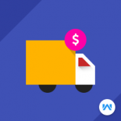 Joomla-Virtuemart-Custom-Shipping-Cost-Per-Product-210x2104