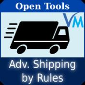 OpenTools_AdvancedShippingByRulesVM_Logo_200x2003
