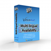 VM-multilingual-box