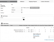 advanced-virtuemart-invoices-create-new-order.png