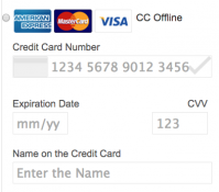 credit-card-offline-processing89.png