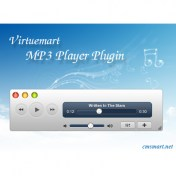 cmsmart_mp3player_logo2.jpg