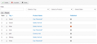 codingmall_03_product_tags_backend