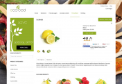 ecofood-screenshot-3.png