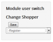 isx_module_shopper_switcher