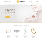 joomla_template_jewelry-2x7