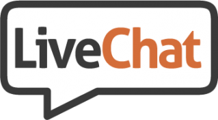 livechat_logo_352x194
