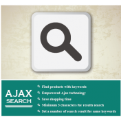logo-virtuemart-ajax-search-pro-module.png