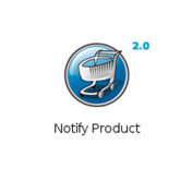 logo_notifyproduct.png