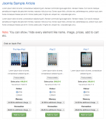 mowebso_vm_products_anywhere_screen_01.png