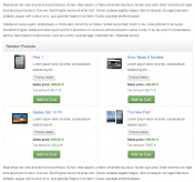 mowebso_vm_products_anywhere_screen_03.png