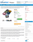 mws_ecommerce_screen02.png