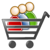 open-tools_add_buyers_joomlagroups