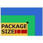 package_size2