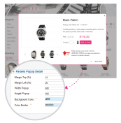 quicklook-plugin-for-virtuemart-product6.png