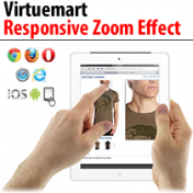 responsive-virtuemart-zoom-effect.png