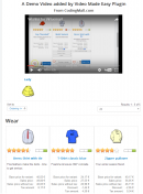 videos-added-in-virtuemart-category-page