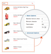 virtuemart-ajax-search-pro-module-admin.png