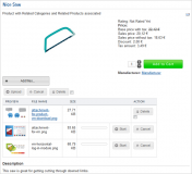 virtuemart-order-upload-plugin9.png