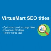 vm-seo-titles