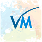 vm_istraxx_product-image