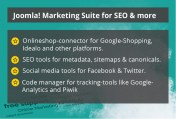 yagendoo-joomla-marketing-and-seo-extension-main_en_737x500