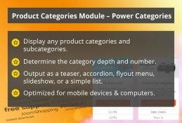 yagendoo-power-categories-joomla-module-main_en_737x500