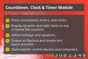 yagendoo-power-countdown-clock-timer-joomla-module-main_en_737x500