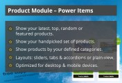 yagendoo-power-items-joomla-module-main_en_737x500