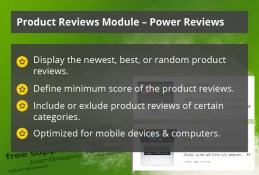 yagendoo-power-reviews-joomla-module-main_en_737x500